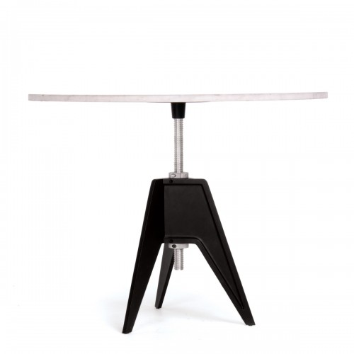 [Tom Dixon/톰딕슨] Screw Table 90 // 스크류 테이블 90
