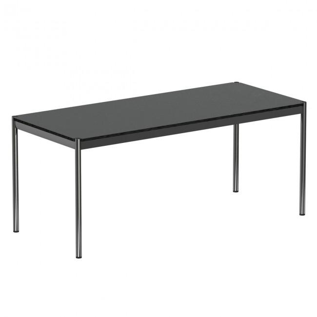 [USM Haller/유에스엠 할러] table 175x75cm // 테이블 175x75cm