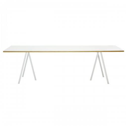 [Hay/헤이] Loop Stand Table 180