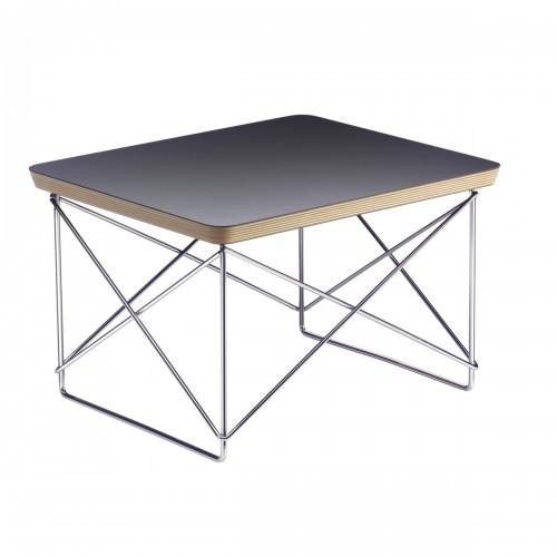 [Vitra/비트라] Eames Occasional Table LTR // 임스 오케이셔널 테이블 LTR