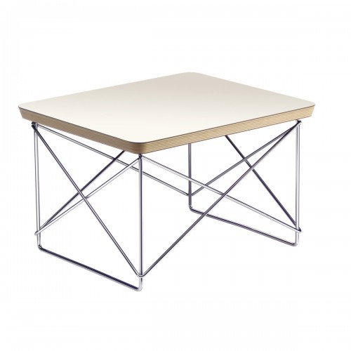 [Vitra/비트라] Eames Occasional Table LTR // 임스 오케이셔널 테이블 LTR