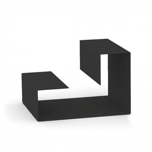 [Konstantin Slawinski] Big El Shelf System
