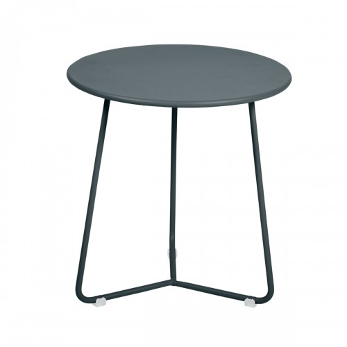 [Fermob/페르몹] Cocotte Side Table / Stool