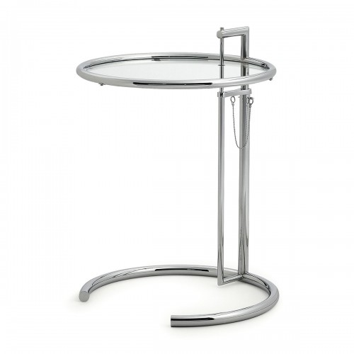 [ClassiCon/클래시콘] Adjustable Table E 1027