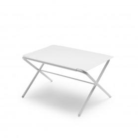 [Skagerak/스카게락] Bow Side Table 29 // 보우 사이드 테이블 29
