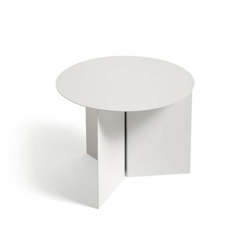 [Hay/헤이] Slit Table Round