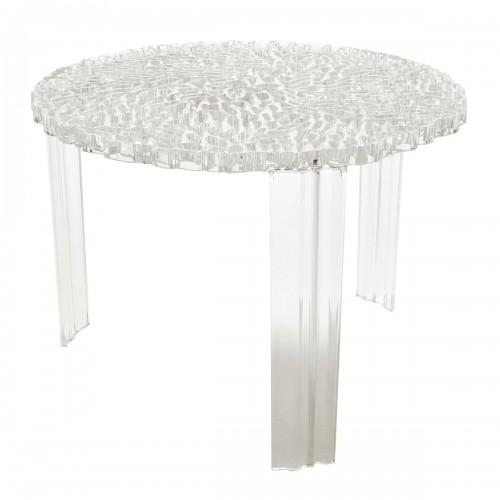 [Kartell/카르텔] T-Table H36 // T-테이블 H36
