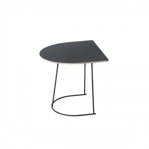 [Muuto/무토] Airy Coffee Table Half Size // 에어리 커피 테이블 하프 Size