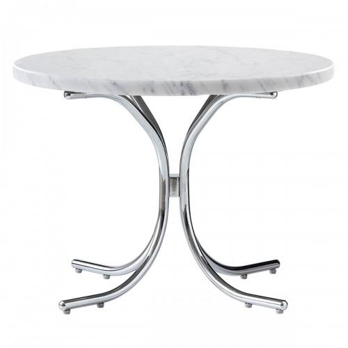 [Verpan/베르판] Modular Table - 단종