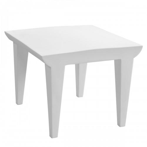 [Kartell/카르텔] Bubble Club Table // 버블 클럽 테이블