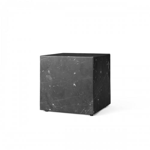 [Menu/메뉴] Plinth Cubic Side Table // 플린스 큐빅 사이드 테이블