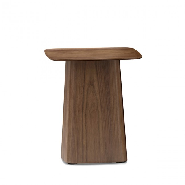 [Vitra/비트라] Wooden Side Tables small // 우든 사이드 테이블 스몰