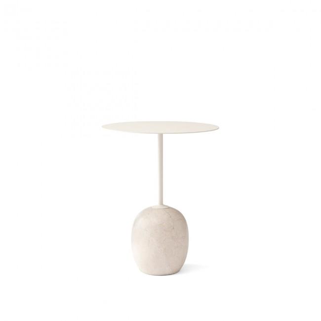 [&Tradition/앤트레디션] Lato Side Table 50 / LN8 // 라토 사이드 테이블 50 / LN8