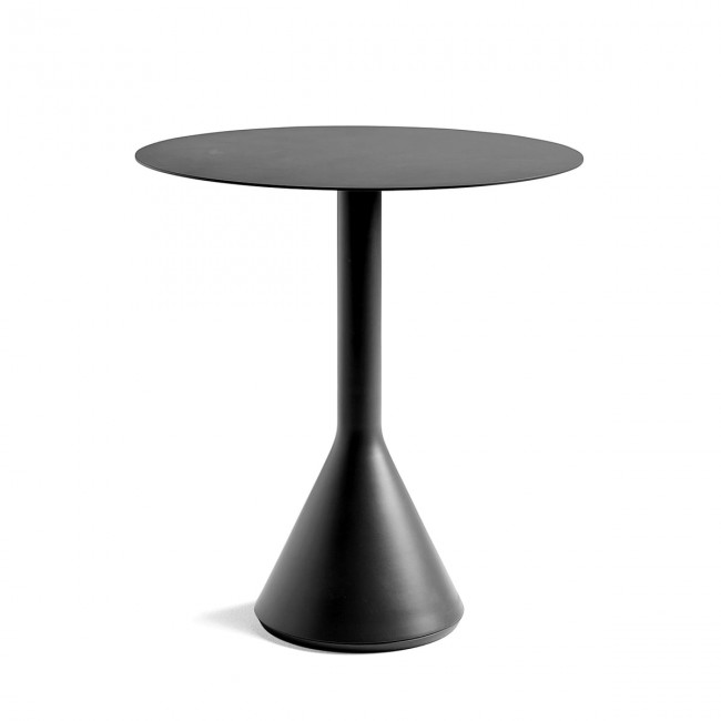 [Hay/헤이] Palissade Cone Standing Table