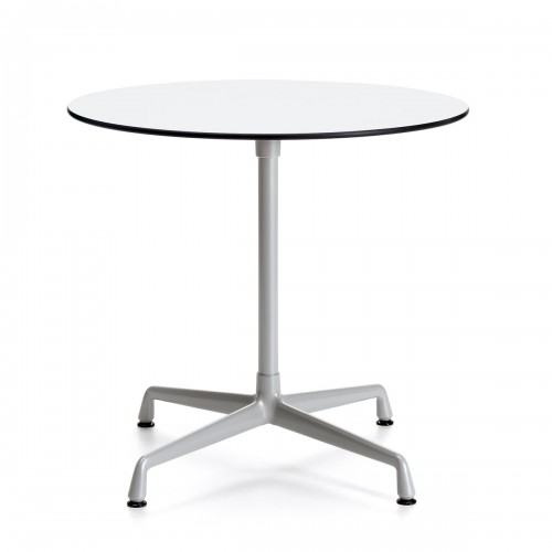 [Vitra/비트라] Contract Table Outdoor Ø 80 cm // 콘트랙트 테이블 아웃도어 Ø 80 cm