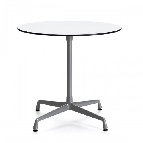 [Vitra/비트라] Contract Table Outdoor Ø 80 cm