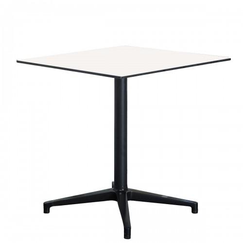 [Vitra/비트라] Bistro Table - Outdoor square // 비스트로 테이블 - 아웃도어 스퀘어