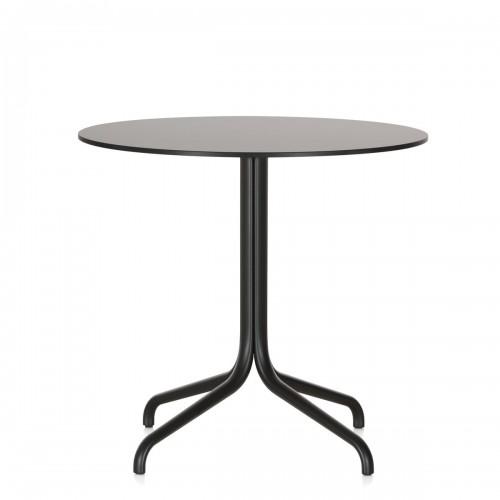 [Vitra/비트라] Belleville Bistro Table Outdoor round // 벨빌 비스트로 테이블 아웃도어 라운드