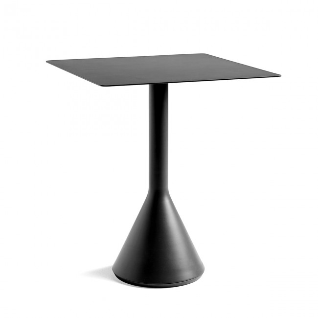 [Hay/헤이] Palissade Cone Standing Table // 팔리사드 콘 스탠딩 테이블
