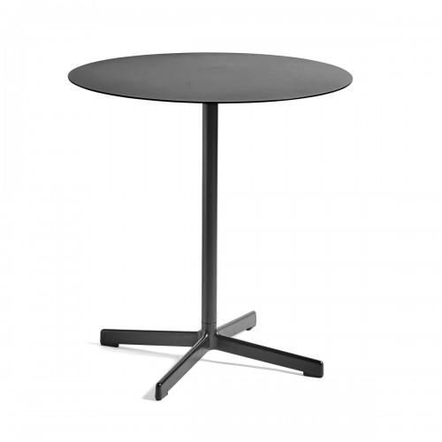 [Hay/헤이] Neu Table // Neu 테이블
