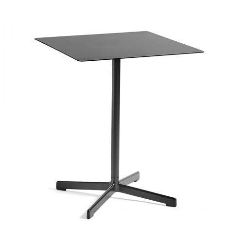 [Hay/헤이] Neu Table (Square) // Neu 테이블 (스퀘어)