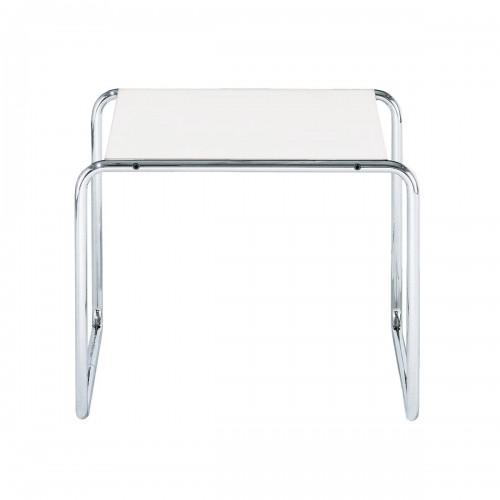 [Knoll/놀] Laccio 1 coffee table // 라치오 1 커피 테이블