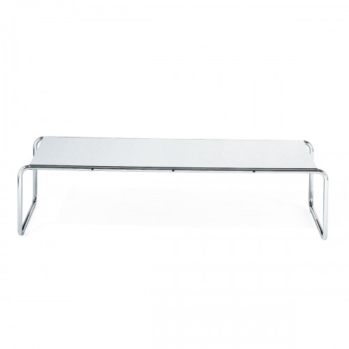 [Knoll International/놀 인터네셔널] Laccio 2 Coffee Table