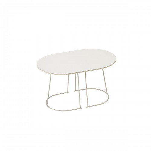 [Muuto/무토] Airy Coffee Table Small