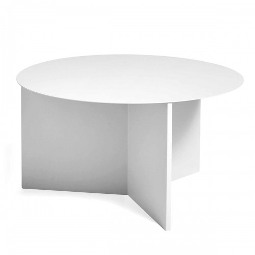 [Hay/헤이] Slit Table XL