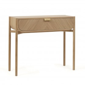 [Harto/할토] Marius Console Table