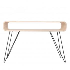 [XLBoom] Metro Sofa Table