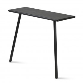 [Skagerak/스카게라크] Georg Console Table