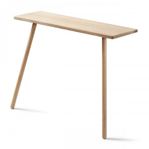 [Skagerak/스카게락] Georg Console Table Oak // 게오르그 콘솔 테이블 오크