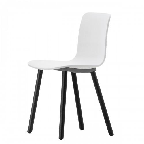 [Vitra/비트라] Hal Wood chair // 할 우드 체어