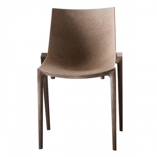 [Magis/마지스] Zartan Chair // 잘탄 체어