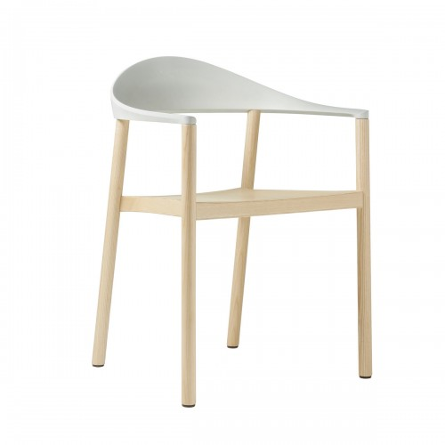 [Plank/플랜크] Monza Chair