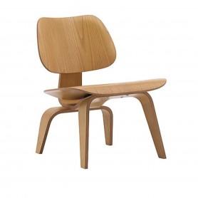 [Vitra/비트라] Plywood Group LCW, natural ash // 플라이우드 그룹 LCW, 네추럴 애쉬