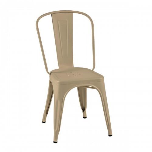 [Tolix/톨릭스] A Chair // A 체어