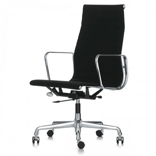 [Vitra/비트라] Aluminium Group EA 119 Office Chair // 알루미늄 그룹 EA 119 오피스 체어
