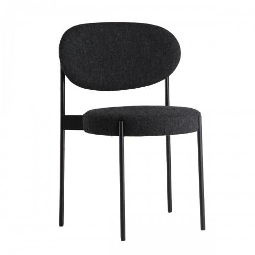 [Verpan/베르판] Chair 430 // 체어 430