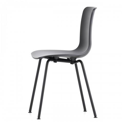 [Vitra/비트라] Hal Tube chair