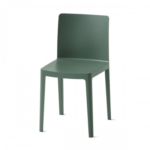 [Hay/헤이] elementaire Chair