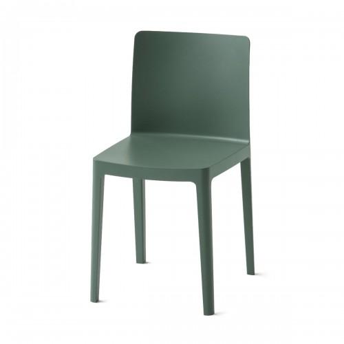 [Hay/헤이] elementaire Chair // 엘리먼테어 체어