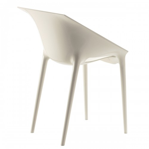 [Kartell/카르텔] Dr Yes Chair // 닥터 예스 체어