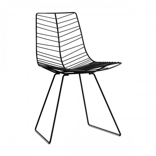 [Arper/아르페르] Leaf Chair Cusion // 리프 체어 쿠션