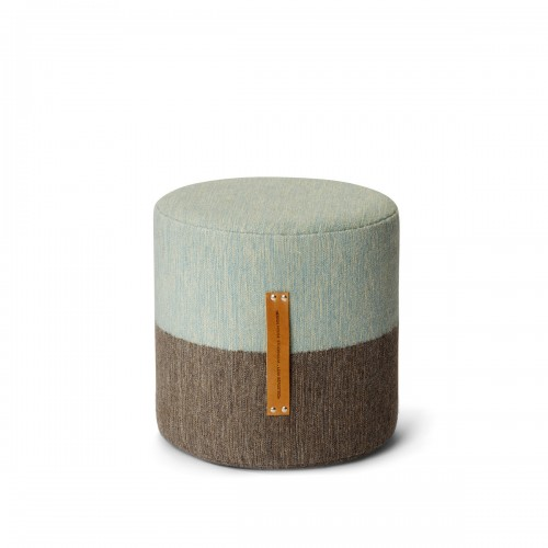 [Design House Stockholm/디자인 하우스 스톡홀름] Fields Stool // 필즈 스툴