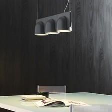 [Fontana Arte/폰타나아르테] Igloo igloo Dark grey