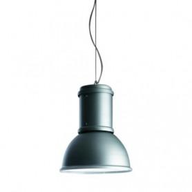 [Fontana Arte/폰타나아르테] Lampara suspension Aluminium