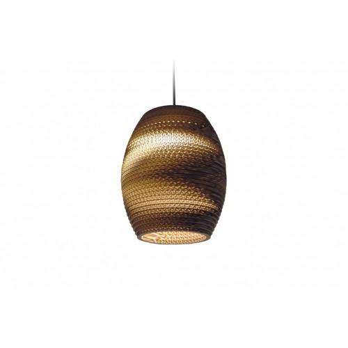 [Graypants/그레이팬츠] Scraplight Oliv Pendant Lamp
