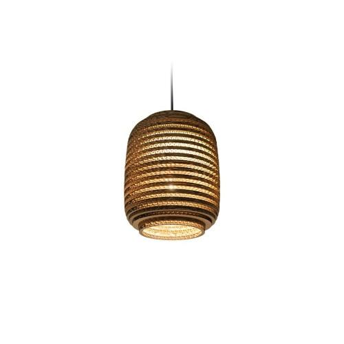 [Graypants/그레이팬츠] Scraplight Ausi 8 Pendant Lamp